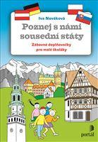 Portál Slovakia