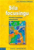 Síla focusingu